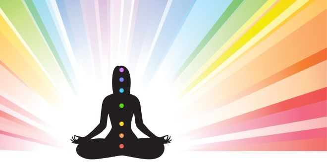 Why Do Chakras Need Clearing? by Rev. Lois Cheney - Why would you want clear chakras? What are the positive results of a chakra clearing? Cleared chakras can bring a variety of benefits including the release of stress or trauma, calming of the emotions, improved physical health, increased spiritual focus and mental clarity. - Shared from OM Times, http://omtimes.com/2012/05/why-do-chakras-need-clearing/
