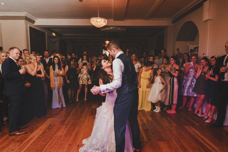 Wedding-photographers-ireland-183.jpg