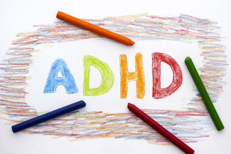 Toward a Better Understanding of ADD/ADHD In the United States, an estimated 11% of children have been diagnosed with ADHD -- that's almost 6.5 million kids. The rate of diagnosis has increased steadily over the years and shows no sign of slowing down. But there are still a great many ...