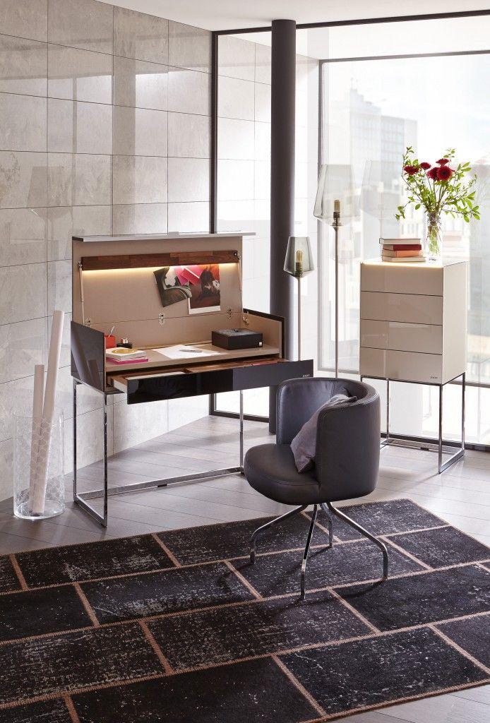 25+ melhores ideias de Joop möbel no Pinterest Nachttisch - joop möbel wohnzimmer