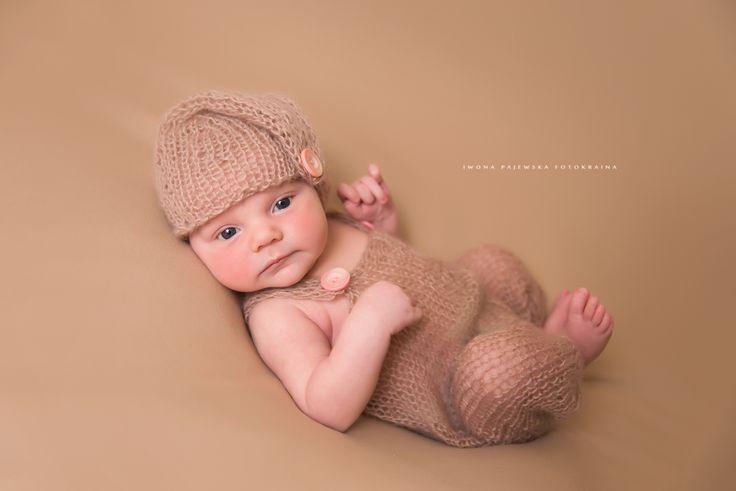 Noworodki « Iwona Pajewska Fotokraina. Białystok. Fotografia noworodkowa, dziecięca, ciążowa, sesje rodzinne. #fotografianoworodkowa #fotografiabialystok #fotokraina #nagalezi #newbornbranch #sesjanoworodkowa #newbornsession