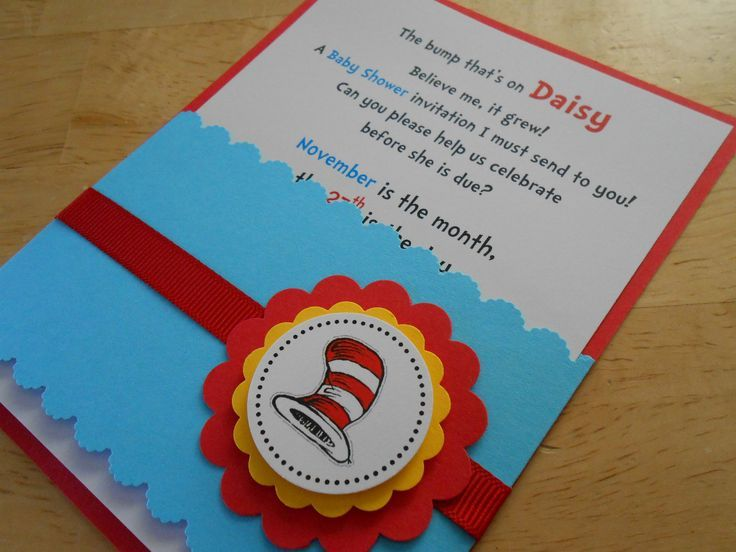 dr suess baby shower ideas dr seuss girl baby shower google