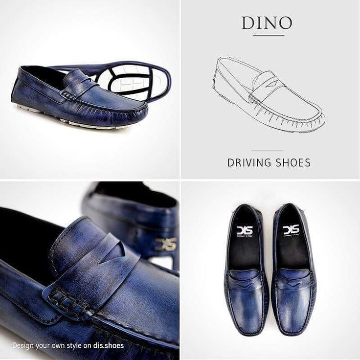 It's Summer Time! #weardis #dino #blue #summer #colors #drivers #mocassin #navy #boat #relax #designyourown #fresh #italianshoes #customshoes #scapepersonalizzate #life #party #enjoy #ootd #sunday #sun #madeinitaly #madetoorder #conero #parcodelconero