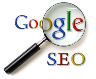 How to create robots.txt  file & sitemap.xml file for #seo pourpose so your site can be Google friendly. Watch video..