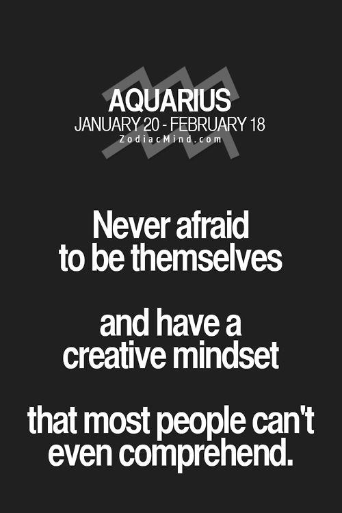 Zodiac Mind