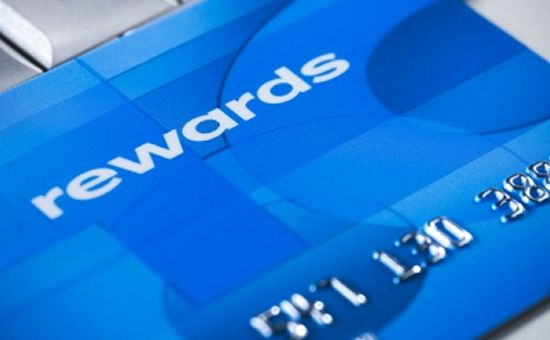 Find the best rewards credit cards by comparing credit cards from dozens of credit card providers. Read reviews and see what others have to say and then choose the card which best matches your likings.  Visit: http://fastcreditcardapprovals.com/fcca/2012/best-reward-credit-cards/