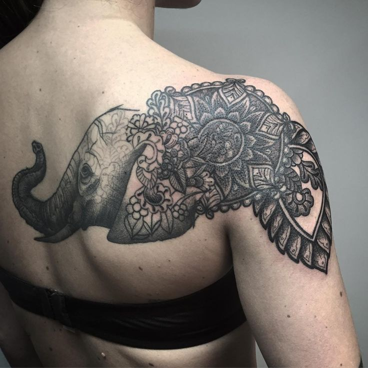 347 Best Images About Full Tattoo On Pinterest: 17 Best Ideas About Full Leg Tattoos On Pinterest