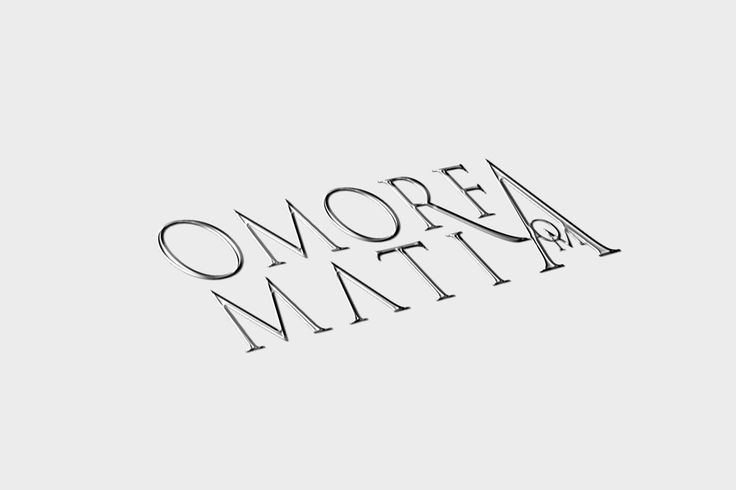 Omorfa Matia is a fascinating women handbag brand. Found in Bandung, it mixs the taste of local design and modern style.
