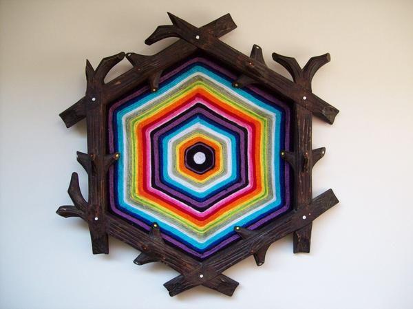 L  A  /  L O V E T T A - http://lalovetta.com/2011/01/23/cosmic-eye/
