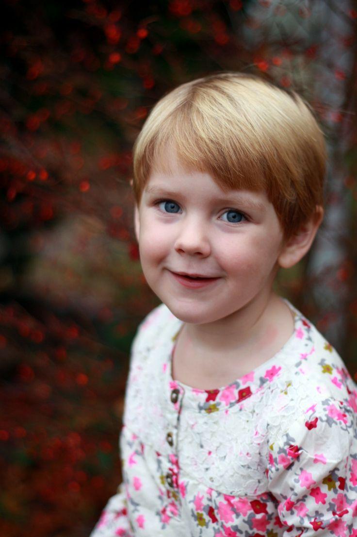44 best short haircut for toddler girls images on pinterest