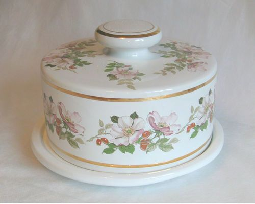 Más de 1000 imágenes sobre BANDEJAS --- POSA CAKES y CUPCAKES ...