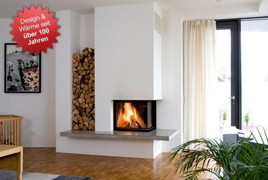 die besten 25 holzaufbewahrung ideen auf pinterest brennholz lagerung lagerung im freien und. Black Bedroom Furniture Sets. Home Design Ideas