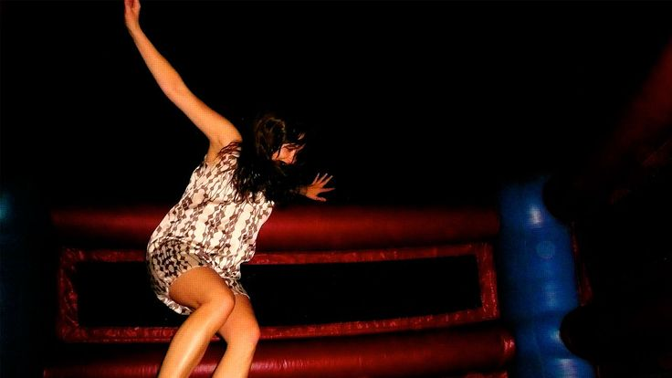 7 Habits Of Highly Resilient People | Fast Company | Business + Innovation