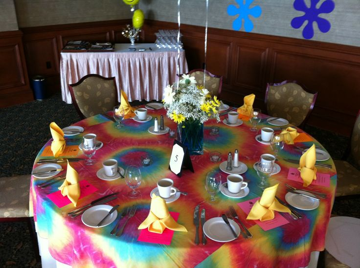 78 Best Images About Caribbean Party Ideas And Decorations: 78 Best Images About 60's Party On Pinterest