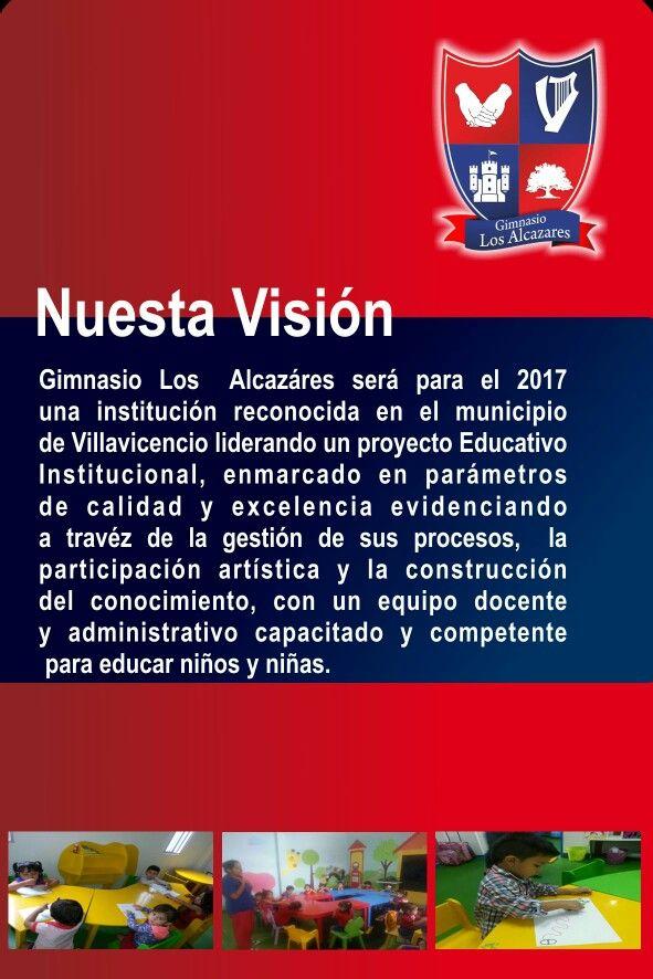 Vision gla