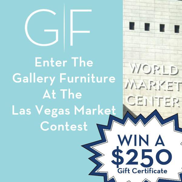 1000 Images About Las Vegas World Market On Pinterest