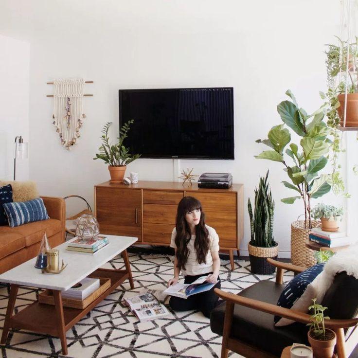 salons modernes modernes wohnzimmer dekor moderne wohnzimmergestaltung kleine wohnzimmer wohnrume moderne innenarchitektur wohnzimmerinnenraum - Modernes Wohnzimmer Des Innenarchitekturlebensraums