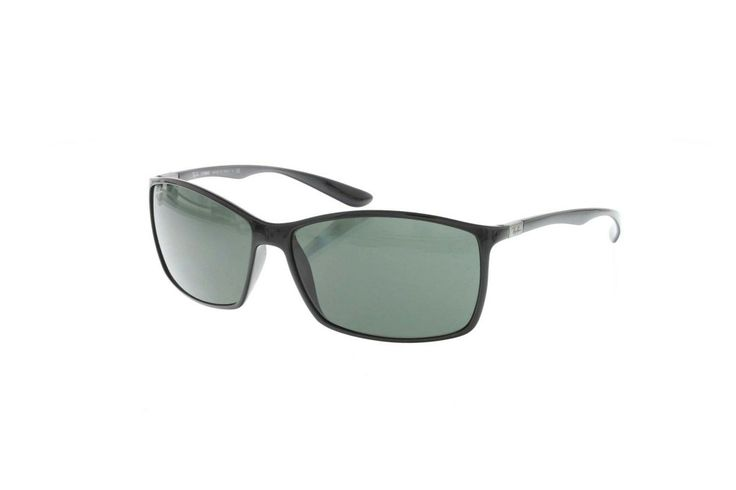 Ray Ban RB 4179 LITEFORCE TECH