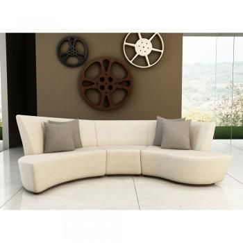 Shop For Weiman Bilbao Sectional, And Other Living Room Sectionals At Noel  Furniture In Houston, TX. Dimensions Will Vary With Configuration.