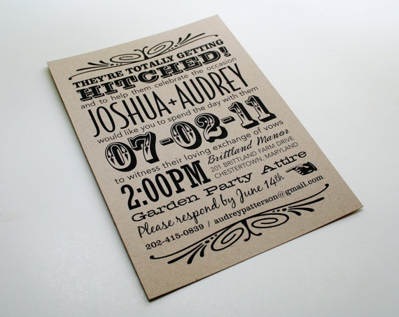 Google Image Result for http://www.paigeoneevents.com/wp-content/uploads/2011/07/wedding-invitation.jpg