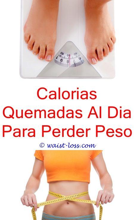 Efectos del alcohol en la perdida de peso