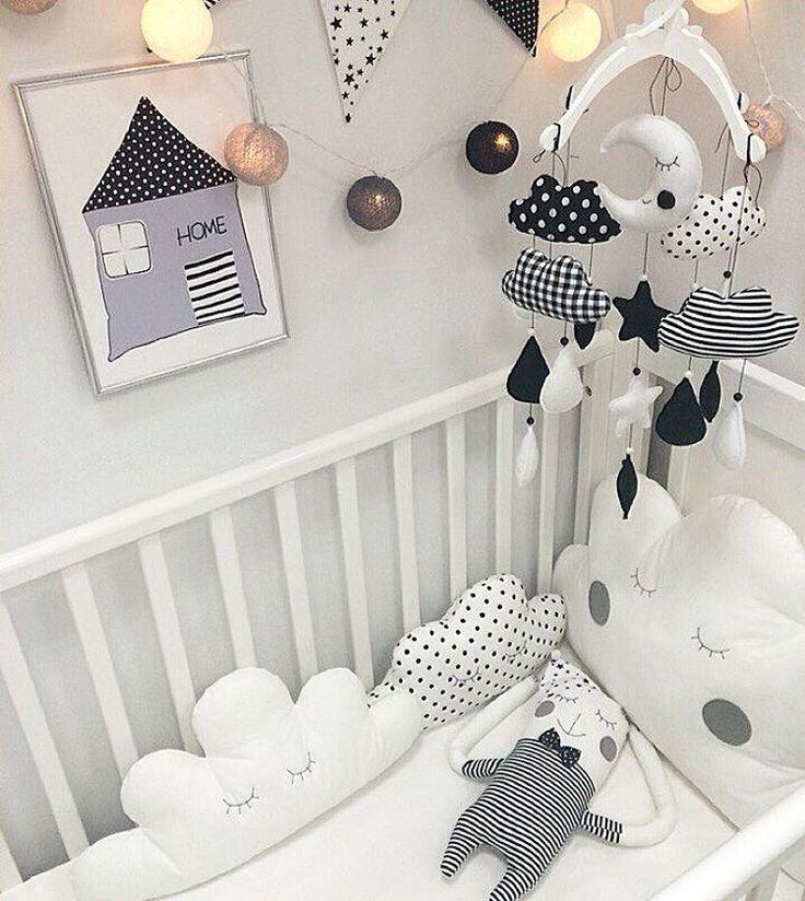 Сладких снов Марку Андреевичу и вам⭐️✨ Good night#Lovebabytoys_by_tanyasemkova#cot#crib#cribs#38weeks#38недеоь#baby#babygirl#babyboy#babys#babyshower#babylove#mybaby#babyset#cribbedding#kidsdecor#nurserydecor#babyphoto#instababy#newborn#бортики#новорожденный#детская#детскаякроватка#скоромама#выписка#дети#38weeks #38недель