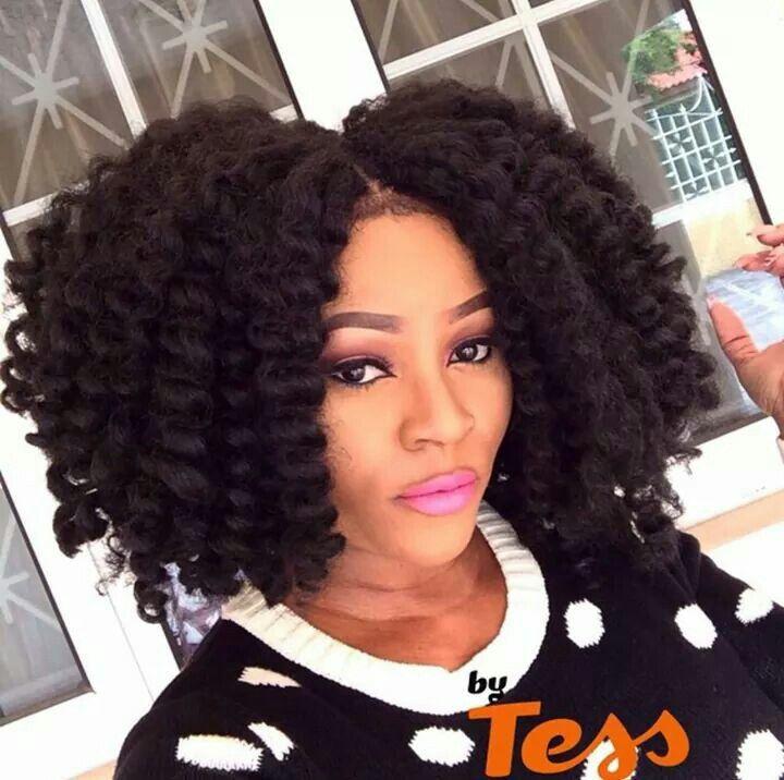 twists box braids afro braids and curls senegalese twists havana ...