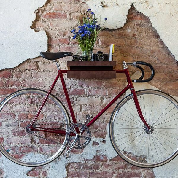 10 (More) Cool Biking Gadgets For The Avid Cyclist