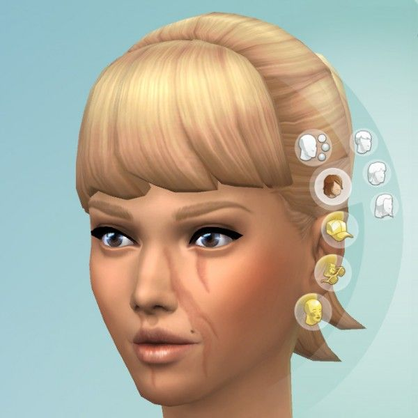 Windows Archives • Page 11 of 37 • Sims 4 Downloads