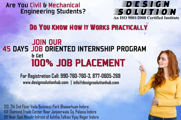 507 best Mechanical Engineering images on Pinterest Mechanical - industrial maintenance worker resume sample