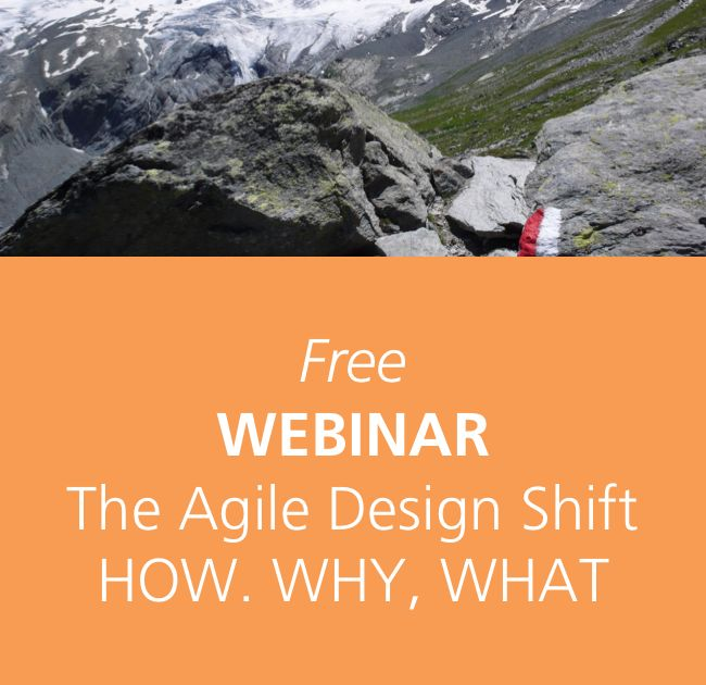 #AgileManagement #ManagementDesign #AgileOrganisation #PerformanceTriangle #AgileMaturity    What is your agile maturity - find out by joining our free @agilityinsights #webinar to make a huge step-change in #performance and #innovation: https://agilityinsights.net/en/stay-tuned/events