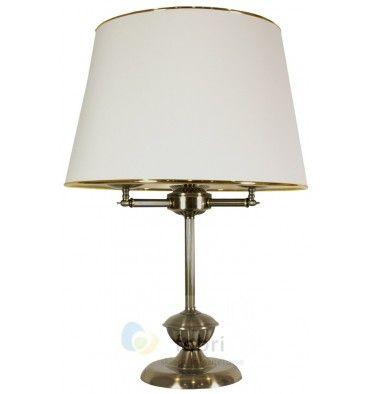 http://oswietlenie-febri.pl/9006-thickbox_default/lampka-stolowa-candellux-grand-stolowa-3-x-40-w-e14-patyna.jpg
