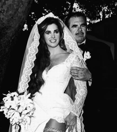 Wedding In White Film: 42 Best Images About Russ Meyer On Pinterest