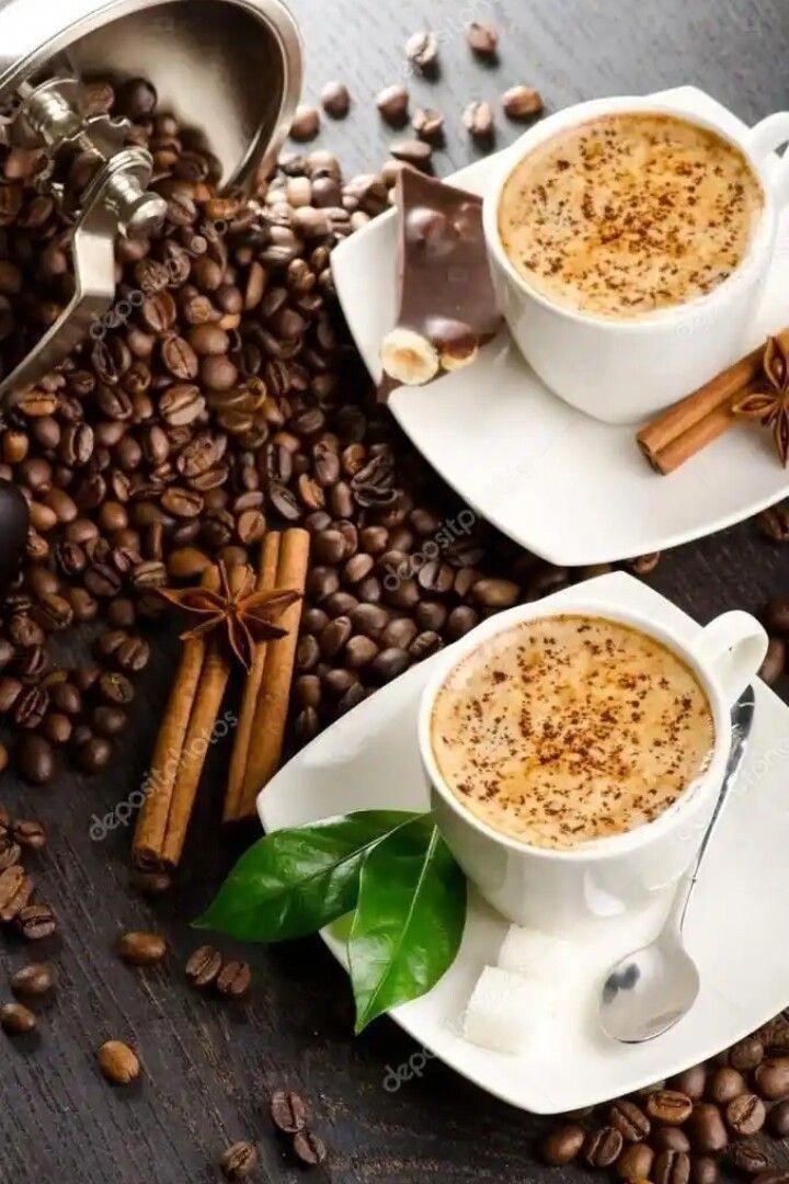 Coffeeshop Near Me Buycoffeebeansonline Coffeeaddiction Coffee Break Coffee Break Catering Coffee Time