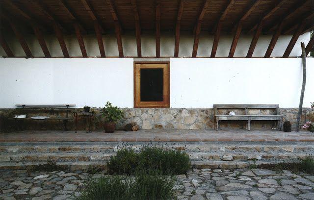 Paradise Backyard: Cecilia Puga