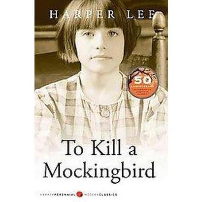 the true mocking bird boo radley Who could forget about the strange, mysterious character in an old house boo radley, the man of the strangest ways but the purest at heart, keeping to his house as the community batters away at him.