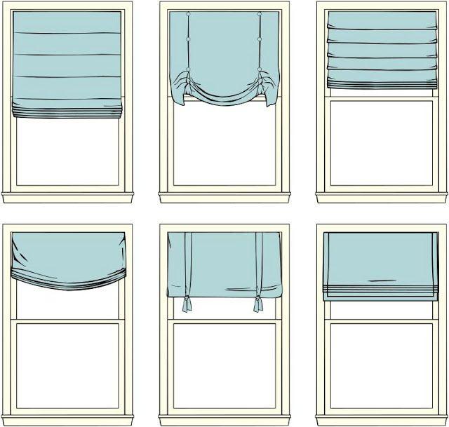 Mounting Window Blinds Images Hunter Douglas Vignette
