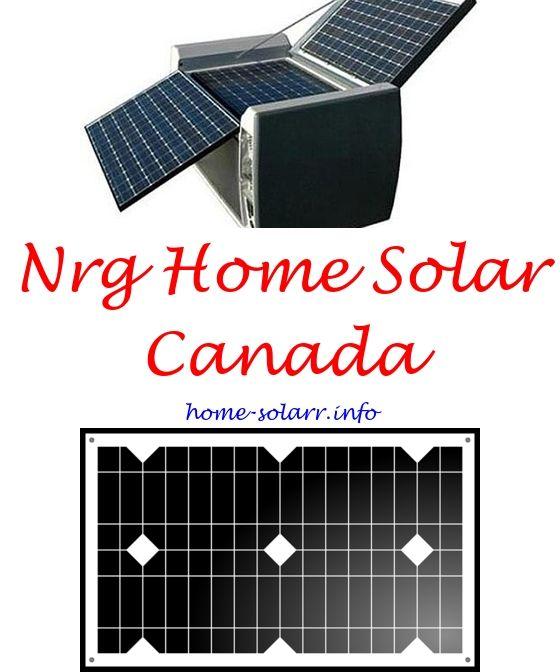 free energy efficiency kit - solar fan.solar electricity home 1059135437