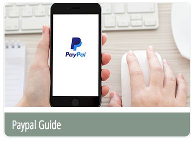 Bookmark e-Learning course: Paypal Guide - bookmark.com