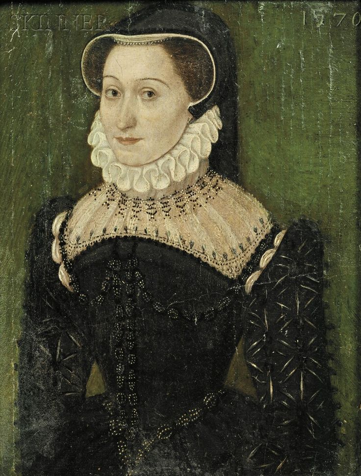 women in the 16th century Hi, i am researching on my favourite subject, women in early modern history simple question, was life easier for women in the 16th century (european women.