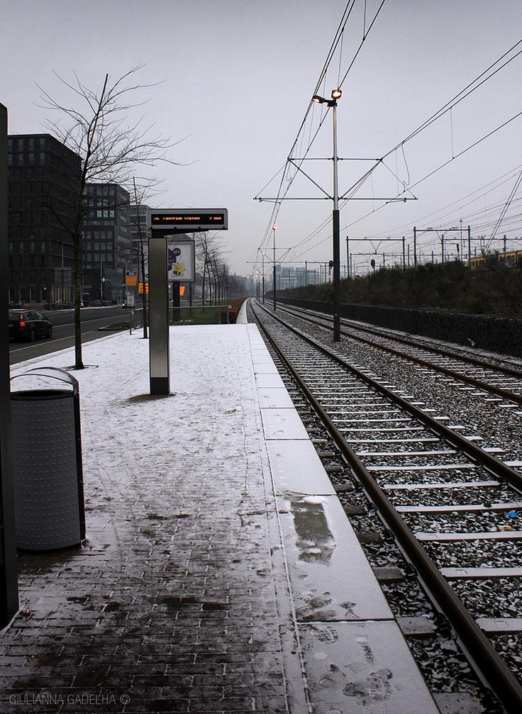 O que levar na mala pra países frios??? Ótimas dicas!!!    #amsterdam #guiaamsterdam #amsterdamcomlimao #dicas #viagem #europa #eurotrip #turismo #holanda
