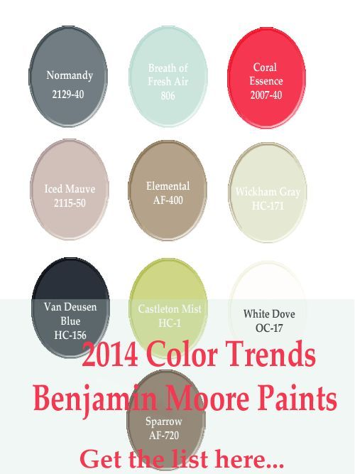 2014 Bedroom Color Trends 255 best color my walls images on pinterest | wall colors