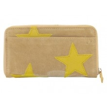 Cowboysbag Purse Victoria Yellow