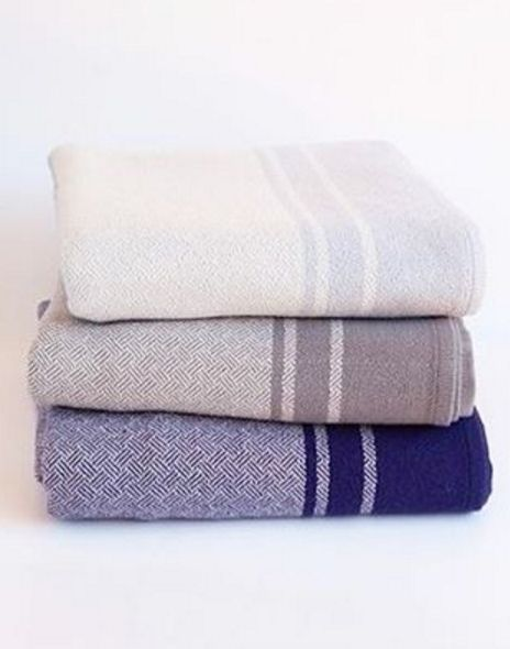 The pure cotton full sized blankets are in keeping with our African roots, inspiration has been taken from the cloths of the hand drawn patterns of the Yoruba people in Nigeria.