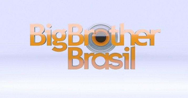 Assistir Bbb 20 Ao Vivo Online Gratis Participantes E Data De