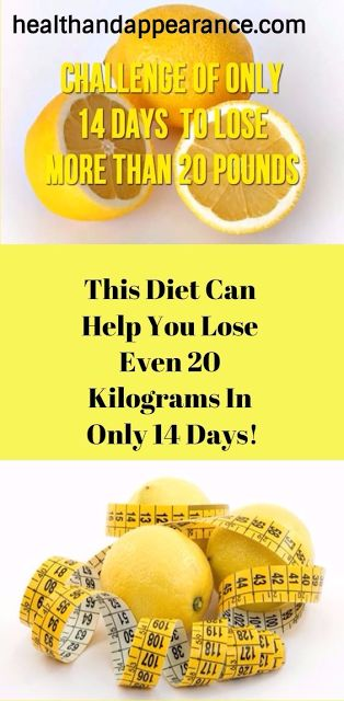 If you are one of those people who don't have enough time for exercise, but want to lose weight try this drink that will do wonders for you...