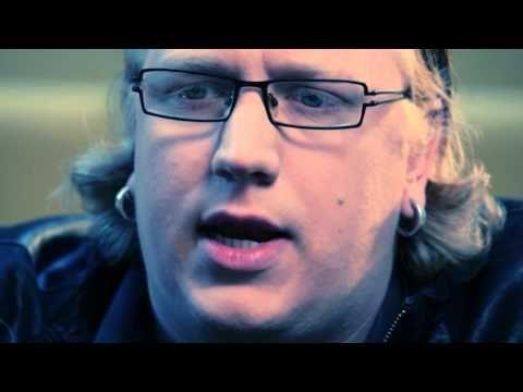 Arttu Wiskari - Tuntematon potilas (Official video)