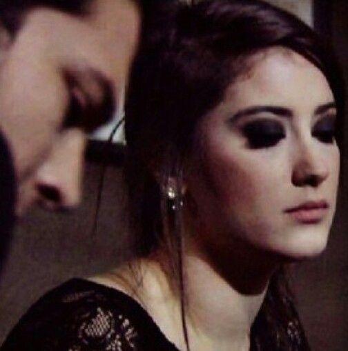Emir and Feriha
