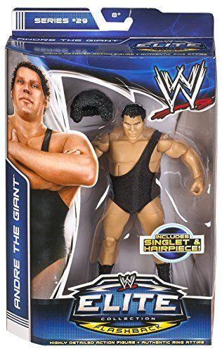 WWE Elite Collection Series #29 Andre The Giant Figure Mattel http://www.amazon.com/dp/B00JBZ441G/ref=cm_sw_r_pi_dp_K6P4ub1XJQRKS