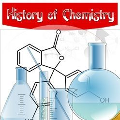 History of Chemistry https://didyouknowscience.com/history-of-chemistry/